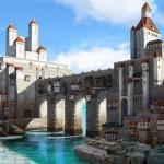 sea_castle_by_skaya3000-d5hgrig