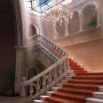the_staircase_by_epar3d-d50rh3l