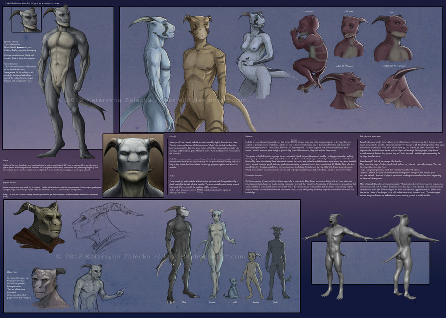 easkull_reference_sheet_1_by_kasia88-d4xxoij