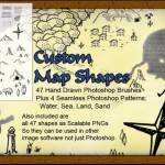 custom-map-shapes-by-hassified-300