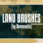 land_brushes_by_bonvanello-300