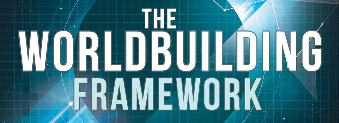 Worldbuilding-Framework-Featured-Image