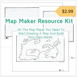 map-maker-resource-kit
