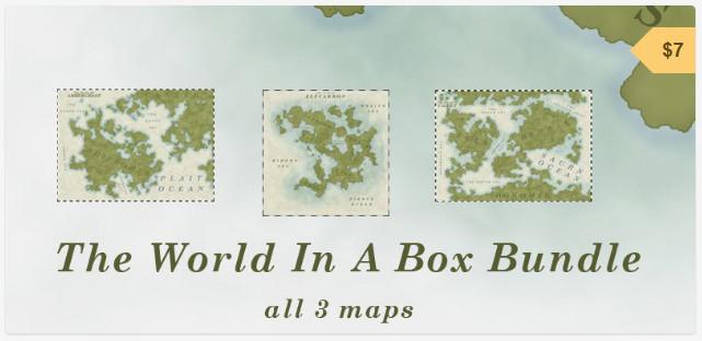 world-in-a-box-bundle1